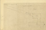 Maps and plans: G 2385: G 2387, Shaft A