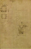 Maps and plans: G 2410, Shaft V