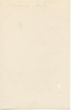 Notes: G 4519, Shaft K, notes