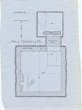 Maps and plans: G 4340, Shaft A