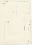 Maps and plans: G 1227, Shaft A, plan