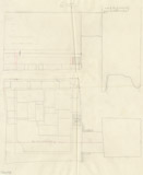 Maps and plans: G 1227, Shaft A