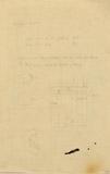 Notes: G 4240, Shaft A