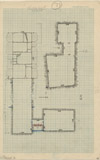 Maps and plans: G 4630, Shaft A