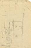 Maps and plans: Sketch plan of G 5221, G 5228, G 5229, G 5232, G 5233, G 5330, with position of G 5230 SS (S serdab)