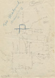 Maps and plans: G 7130-7140: G 7130, Shaft B
