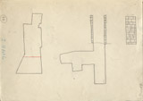 Maps and plans: G 7130-7140: G 7140, Shaft I