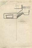 Maps and plans: G 7211, Shaft A