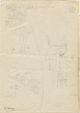 Maps and plans: Street G 7400 and Avenue G 2, near G 7410-7420