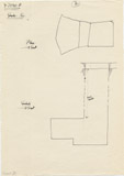 Maps and plans: G 7530-7540: G 7540 Shaft V