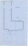 Maps and plans: G 7792, Shaft C