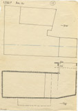 Maps and plans: G 7781, Shaft A