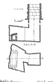 Maps and plans: G 4311, Shaft A