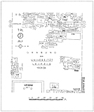 Maps and plans: Plan 2: Steindorff Cemetery