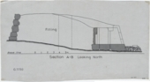 Maps and plans: G 7750, Section