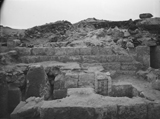 Western Cemetery: Site: Giza; View: G 1019, G 1020