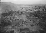 Western Cemetery: Site: Giza; View: G 1012, G 1011, G 1018, G 1016, G 1020