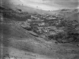 Wadi Cemetery (Reisner; north of W. Cem): Site: Giza; View: GW 1, GW 2, GW 3, GW 4, GW 5, GW 6, GW 7, GW 8, GW 9, GW 10, GW 11, GW 13, GW 14, GW 16