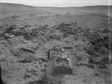 Wadi Cemetery (Reisner; north of W. Cem): Site: Giza; View: GW 1, GW 2, GW 3, GW 4, GW 5, GW 6, GW 7, GW 8, GW 9, GW 10, GW 11, GW 12, GW 13, GW 14, GW 24