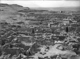Western Cemetery: Site: Giza; View: G 1024, G 1011, G 1020, G 1019, G 1018, G 1016