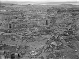 Western Cemetery: Site: Giza; View: G 1024, G 1011, G 1020, G 1018, G 1016