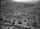Western Cemetery: Site: Giza; View: G 1029, G 1047, G 1031, G 1044, G 1045+1046