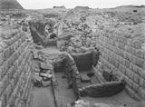 Western Cemetery: Site: Giza; View: G 1233, G 1235
