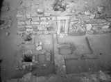 Western Cemetery: Site: Giza; View: G 4430, G 4431, G 4432