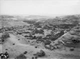 Eastern Cemetery: Site: Giza; View: G I-b, street G 7000