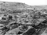 Western Cemetery: Site: Giza; View: G 2020,  G 2017, G 2016, G 2021, G 2024, G 2023