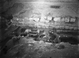 Eastern Cemetery: Site: Giza; View: street G 7500, G 7560, G 7670, G 7000 SE 83, G 7000 SE 84, G 7000 SE 85, G 7000 SE 86, G 7000 SE 87