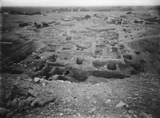 Eastern Cemetery: Site: Giza; View: G 7566, G 7567, G 7568, G 7569, G 7571, G 7573, G 7578, G 7690