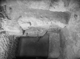 Eastern Cemetery: Site: Giza; View: G 7757