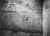 Western Cemetery: Site: Giza; View: G 2001