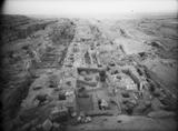 Western Cemetery: Site: Giza; View: G 4710, G 4712, G 4714, G 4715, G 4817, G 4818, G 4816, G 4810, G 4811+4812, G 4813