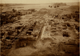Eastern Cemetery: Site: Giza; View: G 7911, G 7769