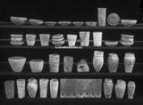 Object(s) photograph: Site: Giza; view: G 7152, street G 7600, G 7523, G 7757, G 7794, G 7761, G 7766, G 7671, G 7070