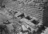 Western Cemetery: Site: Giza; View: G 1227, G 1228 (= G 1227-Annex)