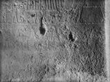 Eastern Cemetery: Site: Giza; View: Lepsius 64