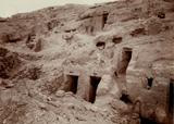 Eastern Cemetery: Site: Giza; View: G 7813, G 7814, G 7816, G 7817, G 7821, G 7823, G 7824, G 7827, G 7830, G 7833, G 7834, G 7835, G 7837+7843, G 7845