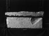Object(s) photograph: Site: Giza; view: G 2396, G 5243