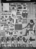 Object(s) photograph: Site: Giza; view: G 2001