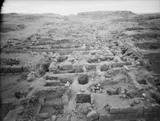 Western Cemetery: Site: Giza; View: G 2337, G 2336, G 2330 = G 5380, G 2340 = G 5480