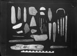 Object(s) photograph: Site: Giza; view: G 2360, G 2382, G 2381, G 2360, G 2353, G 2378, G 2385, G 2374, G 2334, G 2384, G 2370