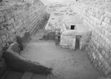 Western Cemetery: Site: Giza; View: G 1208, G 1209, G 1207