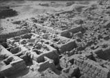 Western Cemetery: Site: Giza; View: G 2336, G 2335, G 2337, G 2340 = G 5480, G 2330 = G 5380, G 2331, G 2332, G 2334, G 2361, G 2356, G 2327, G 2326, G 2360
