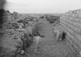 Western Cemetery: Site: Giza; View: G 1225, G 1225-Annex, G 1223