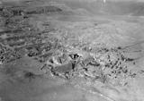 Western Cemetery: Site: Giza; View: G 2370, G 2381, G 2383, G 2374, G 2378