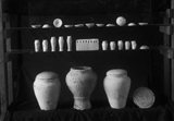 Object(s) photograph: Site: Giza; view: G 2353