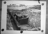 Western Cemetery: Site: Giza; View: G 1203, G 1202
